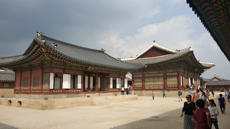 buildings_inside_gyeongbokgung_palace