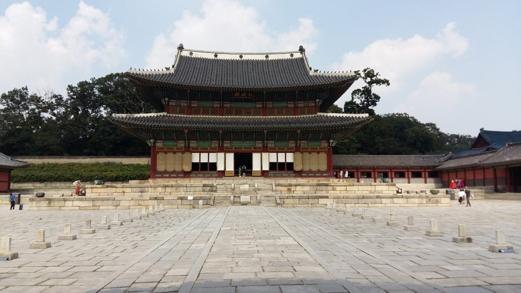 korean_palace_main_hall