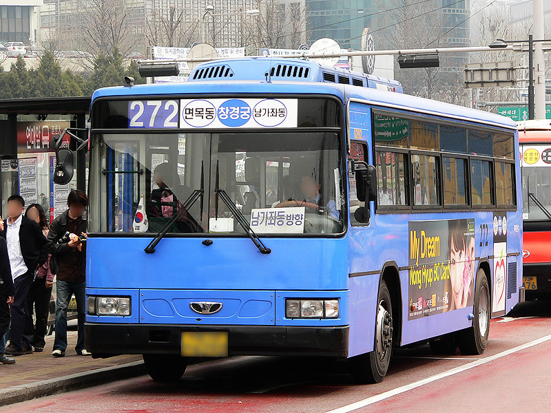 korean_bus
