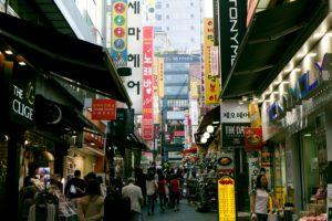 korean_busy_market
