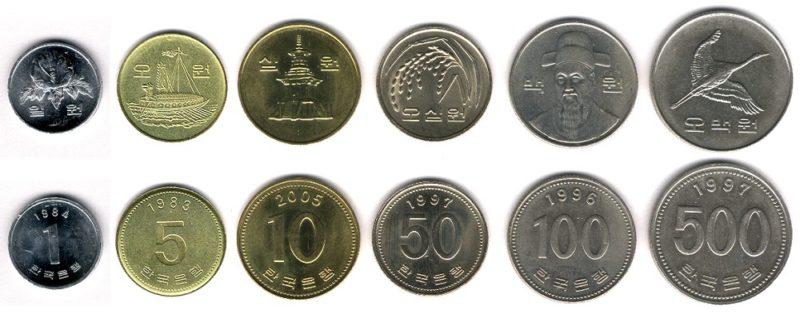 korean_coins