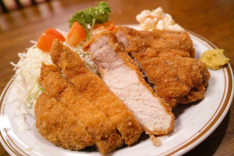 korean_donkatsu_fried_pork