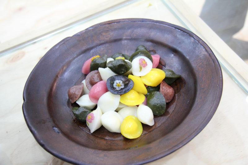 korean_rice_cakes
