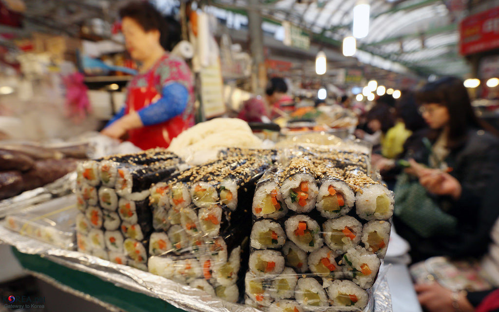 world_famous_korean_kimbab_roll