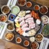 Best Affordable Korean BBQ Restaurants Seoul