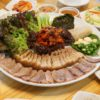 Best Etiquette Tips for First Time Visitors to South Korea